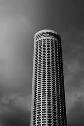 Pillar of Height
