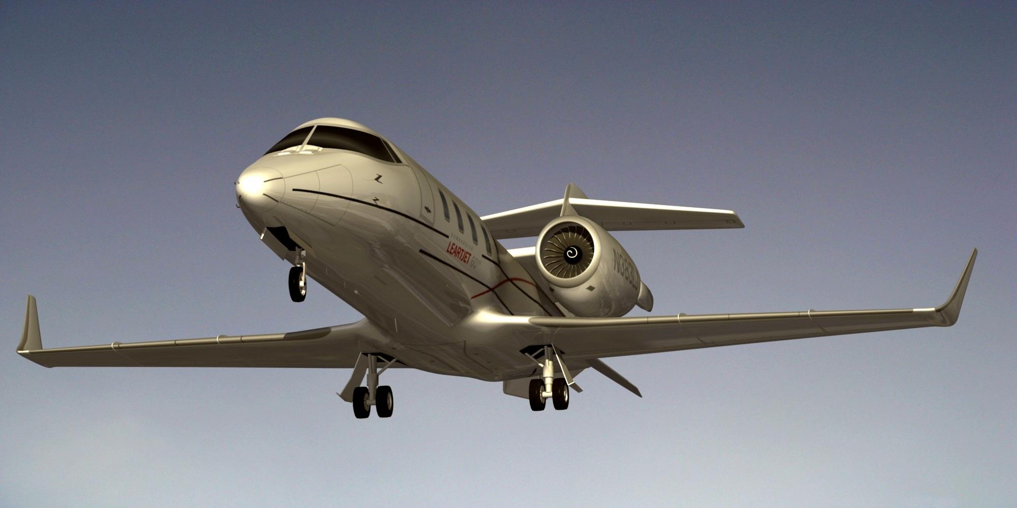 Image Result For Learjet  For Sale
