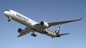 A350 Cycles