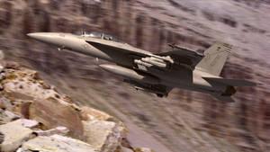 F18 by Emigepa