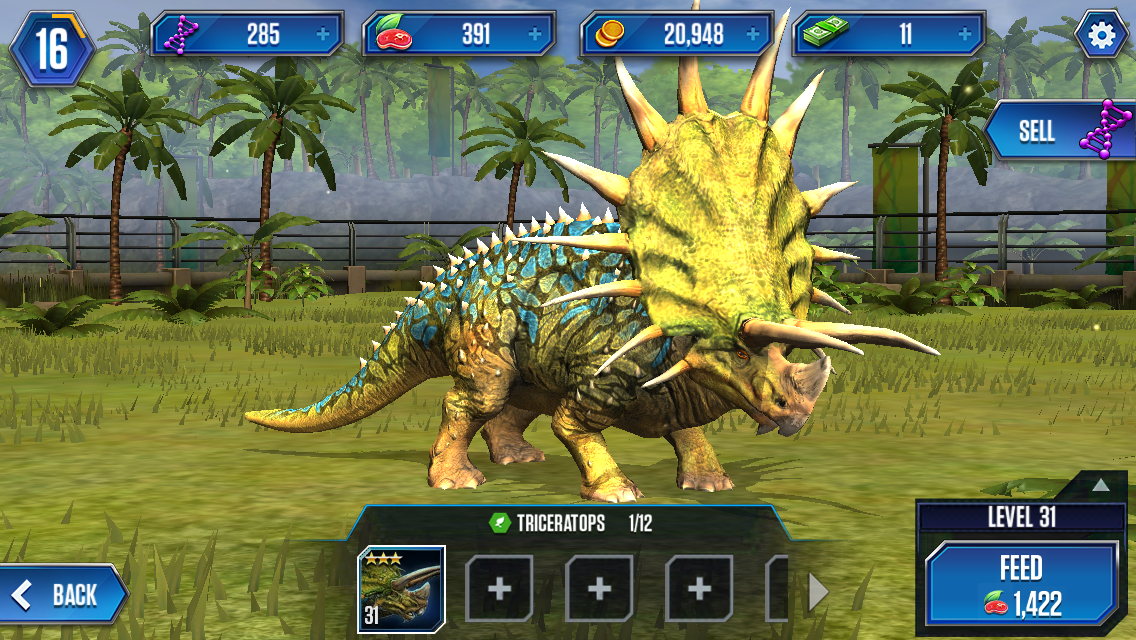 jwtg_level_31_triceratops__wtf_____by_marioandsonicfan19-d8tn4e0.png