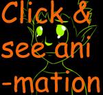Animation - Sad BB... by teentitans