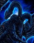 Hydra by Negola