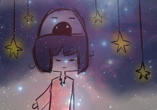 Stars by Sunaf
