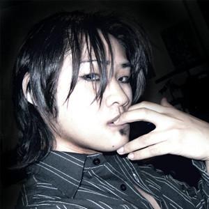 Abbadon82's Profile Picture