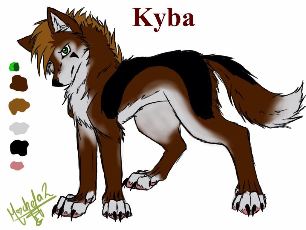 Mis Dibujitos/Miche ^^ Kyba_by_michela2g-d6tu869