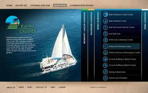 Bali Hai Cruises 2