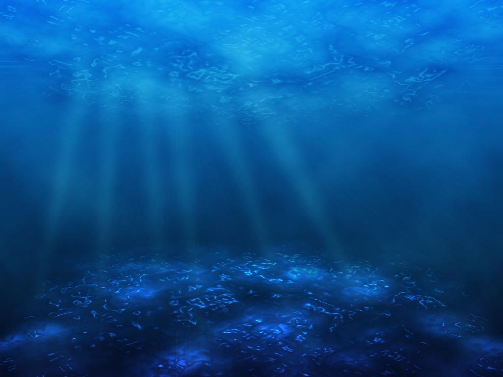 Sea floor by tgh444 on deviantart for Ocean ground