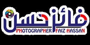 fayz hassan logo