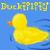 50 odd ducks by Ducktility
