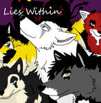 Lies Within by JewlzDecgan4ever