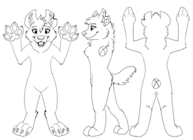 HyenaPlantiref