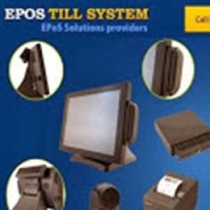 epostillsystem's Profile Picture