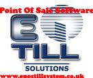 Point Of Sale Software by epostillsystem