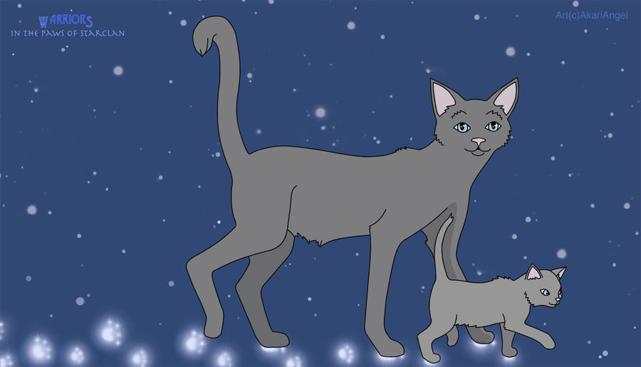 Warriors Cats Cinderpelt Warriors: Cinderpelt b...