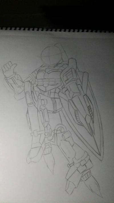 transformers autobot named Hi-jack