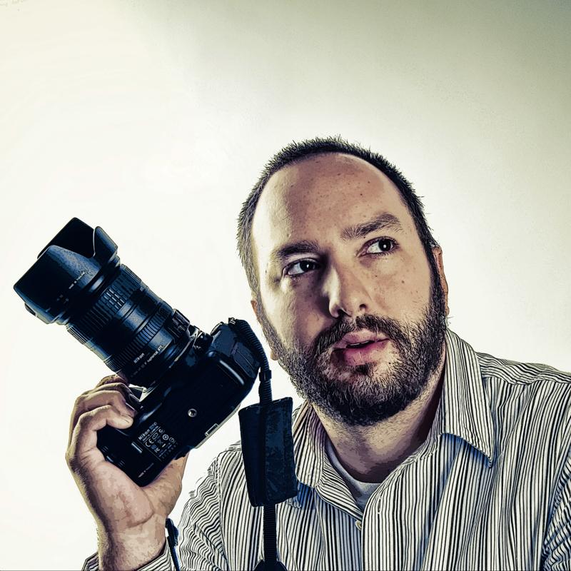 greycamera's Profile Picture