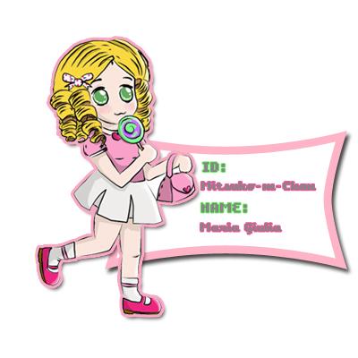 Mitsuko-m-Chan's Profile Picture