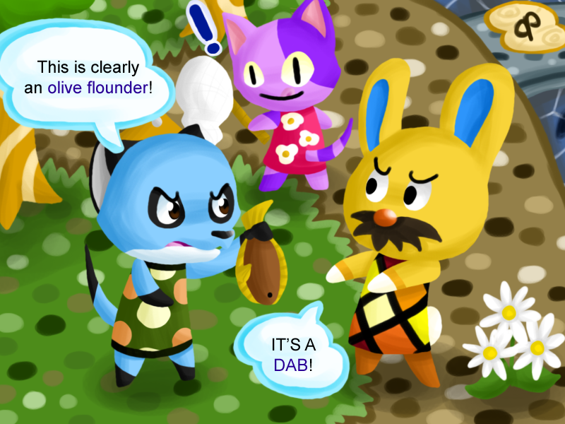 Ce Oranges In Animal Crossing By Oranges And Pears On Deviantart Discuss all of the games and make new friends to wifi with. ce oranges in animal crossing by