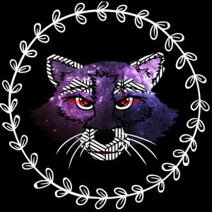 Victorika67Zombie's Profile Picture