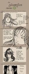 Silmarillion Meme by JuMclia