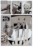 Graphic Novel: Kingdom of Terror (Page 57/62) by Eortes