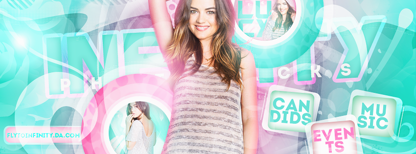 +Lucy Portada. by FlyToInfinity
