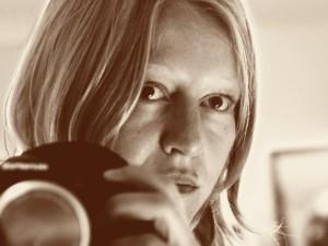 valeriemonthuit's Profile Picture