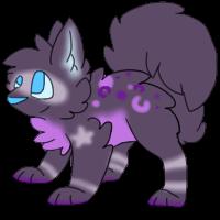 Kitty Adopt -OPEN- by Caution-Koneko
