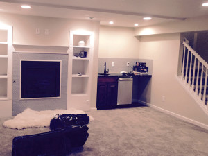 basementremodelers's Profile Picture