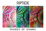 Shades Of Gamma