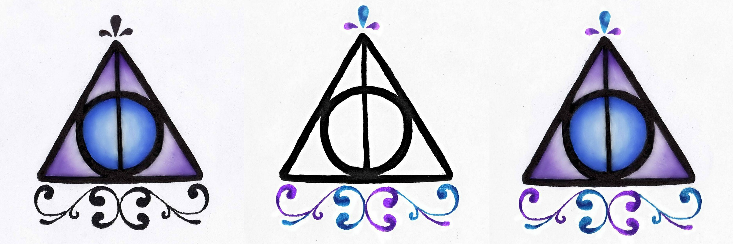 Deathly hallows tattoo designs by watergirl1996 on deviantart deathly hallows tattoo designs by watergirl1996 deathly hallows tattoo designs by watergirl1996 biocorpaavc