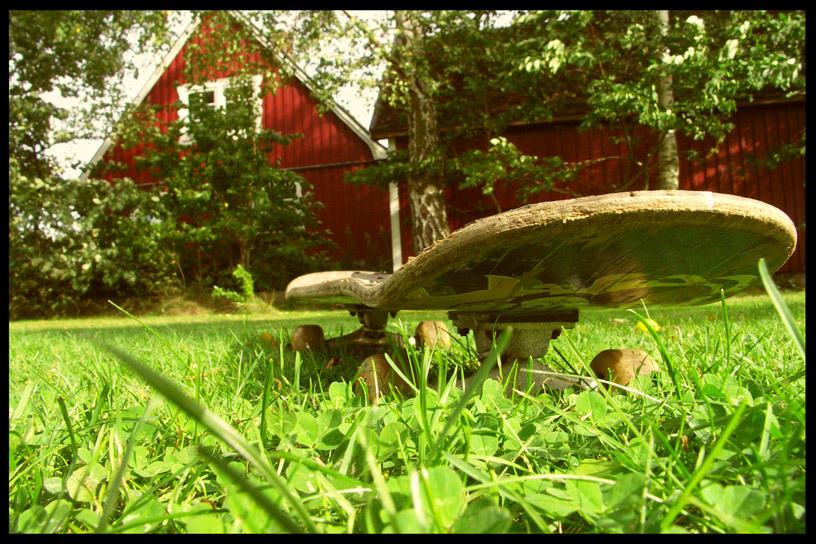 http://fc05.deviantart.com/fs7/i/2005/252/6/f/Skateboard_by_Shull.jpg