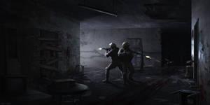 Zombie#2