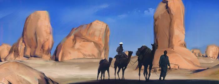 Berbers2