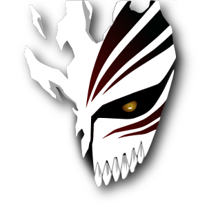plaidcounty's Profile Picture
