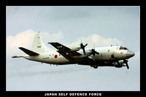 Yokota 2006 - 17 by Keith-Killer