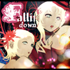 Will I dazzle you? Falling_down_by_dazzling_06