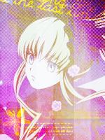 Will I dazzle you? Rozen_maiden_avatar_by_dazzling_06