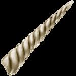 Unicorn Horn Stock
