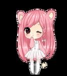 C:Mimi