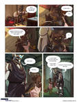 Syn issue 01 page 11