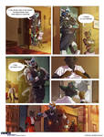 Syn Issue 01 Page 14