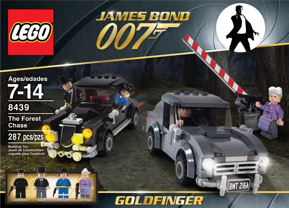 james_bond_lego_set_3_by_jeffach-d5w3ztl