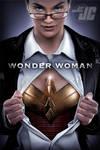 Diana Prince / Wonder Woman