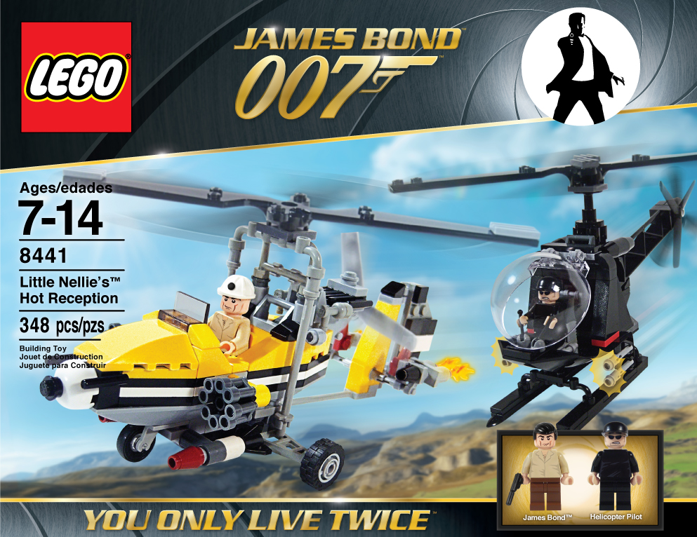 james_bond_lego_set_5_by_jeffach-d66twju