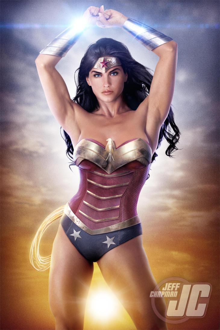 http://th05.deviantart.net/fs71/PRE/f/2013/315/b/3/wonder_woman_by_jeffach-d6ttfgs.jpg