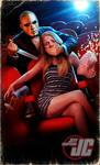 Film FestEVIL Cover