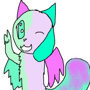 KawaKittydogsGirlfnd's Profile Picture