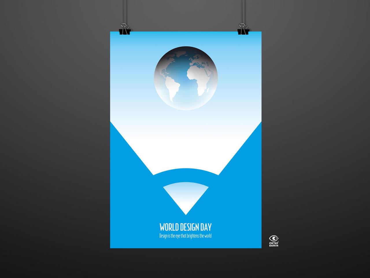 World Design Day